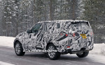 Land Rover Discovery 2017 Фото 04