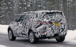 Land Rover Discovery 2017 Фото 12