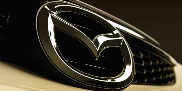 Mazda Motor отзовёт почти два миллиона автомобилей из-за бракованных подушек безопасности