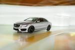 Mercedes 500 000 автомобилей Фото 02