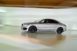 Mercedes 500 000 автомобилей Фото 05