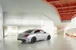 Mercedes 500 000 автомобилей Фото 06