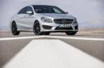 Mercedes 500 000 автомобилей Фото 07