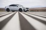 Mercedes 500 000 автомобилей Фото 08