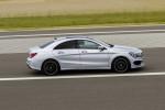 Mercedes 500 000 автомобилей Фото 09