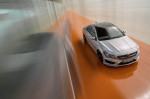 Mercedes 500 000 автомобилей Фото 10