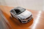 Mercedes 500 000 автомобилей Фото 11