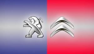 PSA Peugeot-Citroen не намерен уходить с Российского рынка
