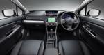 Subaru XV 2016 Фото 02