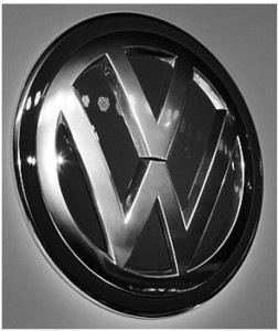 Germany Volkswagen