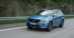 Volvo XC60 2016 Фото 05