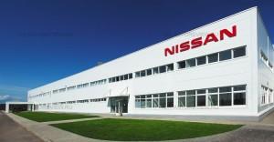Завод Nissan пот Петербургом переходит на односменный рабочий график