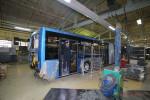 Автобусы Volgabus Волжский 2016 Фото 08
