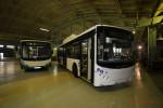 Автобусы Volgabus Волжский 2016 Фото 10