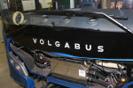 Автобусы Volgabus Волжский 2016 Фото 15