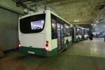Автобусы Volgabus Волжский 2016 Фото 16