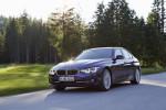 BMW 3 Series 2016 Фото 02
