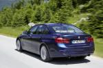 BMW 3 Series 2016 Фото 03