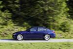 BMW 3 Series 2016 Фото 05