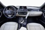 BMW 3 Series 2016 Фото 06