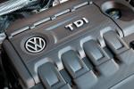 Дизель Volkswagen Jetta TDI 2015 фото 06