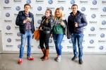 Фитнес Weekend Volkswagen Волгоград Фото 8