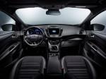 Ford Kuga 2016 фото 23