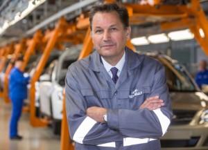 Главу АвтоВАЗа отправят в отставку