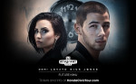 Demi Lovato and Nick Jonas to headline 2016 Honda Civic Tour