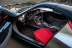 Концепт Opel GT 2016 Фото 02