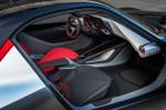 Концепт Opel GT 2016 Фото 03