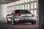 Концепт Opel GT 2016 Фото 08