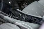 Mazda CX-4 2017 Фото 02
