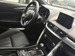 Mazda CX-4 2017 Фото 05