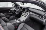 Mercedes C43 AMG 4matic 2016 Фото 02