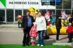 Шкодные забавы с Волга-Раст-Октава 2016 08