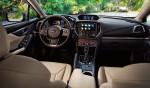 Subaru Impreza 2017 Фото 13