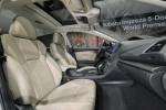 Subaru Impreza Hatchback 2017 Фото 02