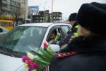 Цветочный патруль Агат Виктория Фото 13