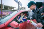 Цветочный патруль Фото 06