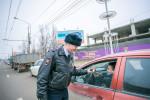 Цветочный патруль Фото 17