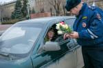 Цветочный патруль Фото 20