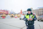 Цветочный патруль Фото 33