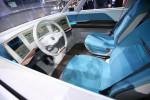 Volkswagen BUDD-e  2016 Фото 05
