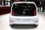 Volkswagen Up 2016 Фото 04