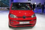 Volkswagen Up 2016 Фото 05