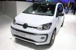 Volkswagen Up 2016 Фото 10