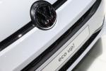 Volkswagen Up 2016 Фото 12