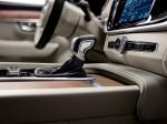 Volvo S90 2017 Фото 09