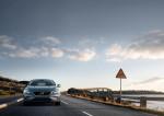Volvo V40 T4 Momentum Location Front